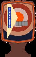 Bullseye1-2