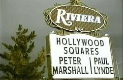 Hollywood squares vegas.JPG