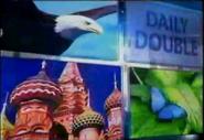 Jeopardy! 2006-2007 season title card-2 screenshot-14