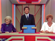 Super Password Smiling Betty