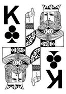 TPIR-king-clubs