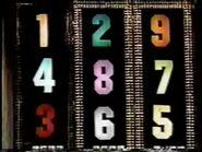 HR78 - Big Board Close-Up (Hot Column)