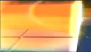 Jeopardy! 2007-2008 season title card screenshot-17