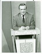 Bob Clayton Pic