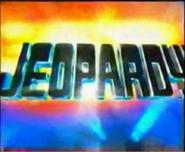 Jeopardy! 2003-2004 season title card screenshot-24