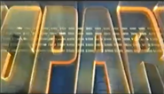 Jeopardy! 2007-2008 season title card screenshot-27