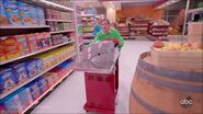 New Supermarket Sweep Promo 2020 5
