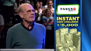 PowerBall Another Instant Cash Challenge $5000 CE Spotlight