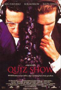 Quiz-show.jpg
