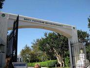 Sony Pictures Studios(3)