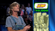 CE $10,000 Keno Other