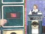 CE Tina Revealed 3