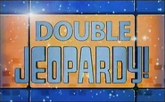 Double Jeopardy! -40