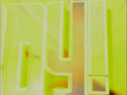 Jeopardy! 1998-1999 season title card -1 screenshot-21