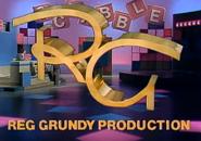 RGP Scrabble 1984