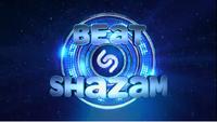 Beat Shazam Main Title.png