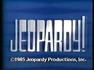 J! 1985