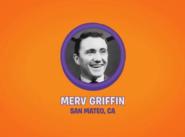 Merv Griffin Buzzr Birthday