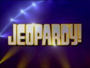 Jeopardy! Season 15a
