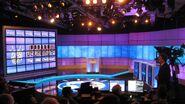 Jeopardy ibm