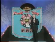 Cash Explosion Wheel 2