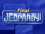 Final Jeopardy Season 17