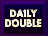 Jeopardy! S15 Daily Double Logo-A