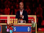 Press Your Luck ABC Episode 15