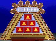 --100000-pyramid-screenshot-1