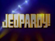 Jeopardy! 1998-1999 season title card -1 screenshot-30