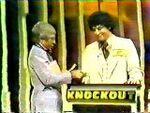 Knockout7