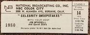 November 14, 1975