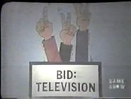 Bid Television