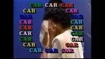Card Sharks - A Car Win2