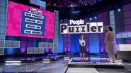 People Puzzler with Leah Remini Promo 6