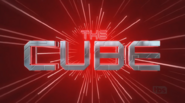 The Cube US