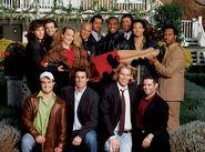 2005-09-04-Kept-Cast