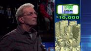 CE Namesake New Win $10000