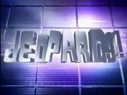Jeopardy! 2001-2002 season title card screenshot 19