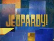 Jeopardy! 2005-2006 season title card screenshot-20