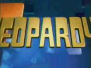 Jeopardy! 2005-2006 season title card screenshot-32