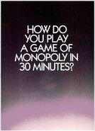 Monopoly Game Show ad 4