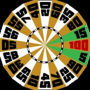 Tpirwheel-left-78
