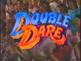 Double Dare Pilot.jpg