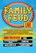 Family-Feud-Live-Onesheet
