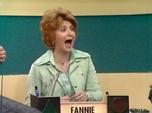 Fannie's Buzzums 1