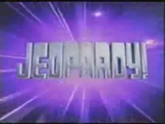 Jeopardy! 2002-2003 season title card screenshot 19