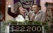 Mitch Wins $22,200