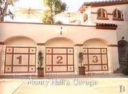 Sears Auto Center Monty's Garage 1