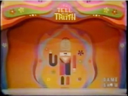 To Tell The Truth Door 1969 (3)